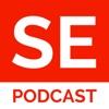 Social Europe Podcast artwork