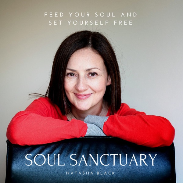 Soul Sanctuary Meditations
