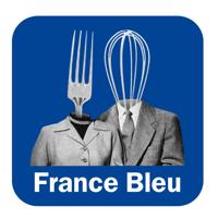 On Cuisine Ensemble avec FB Alsace podcast