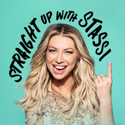 Straight Up with Stassi:Cadence13