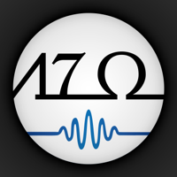 17 Ohm podcast