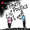 Party Politics artwork