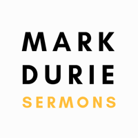 Mark Durie Sermons podcast