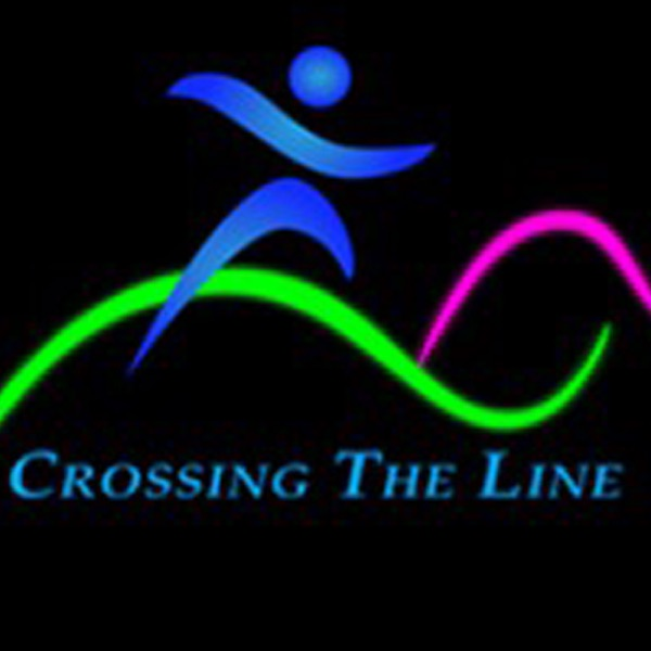 Podcast – Crossing The Line