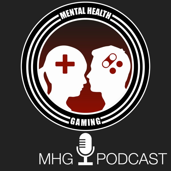 MHG Podcast | Lockdown