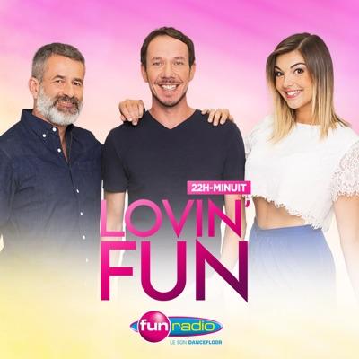 Lovin'Fun:FUN_RADIO