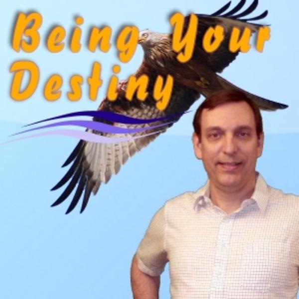 Your Online Destiny for Success