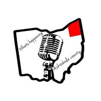 Whats Happening Ashtabula County podcast