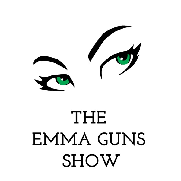 The Emma Guns Show image