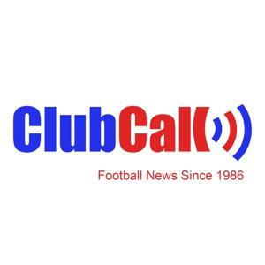 ClubCall Stoke City F.C.