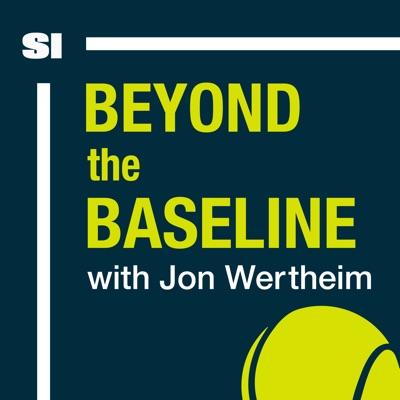 Beyond The Baseline:Sports Illustrated