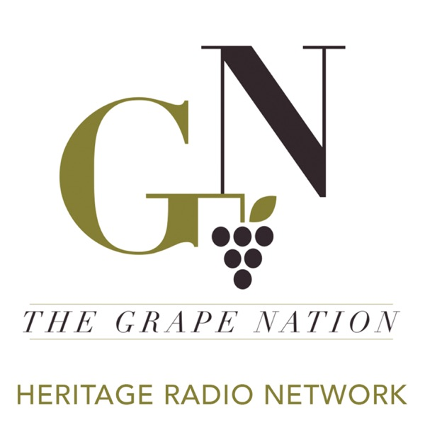 The Grape Nation