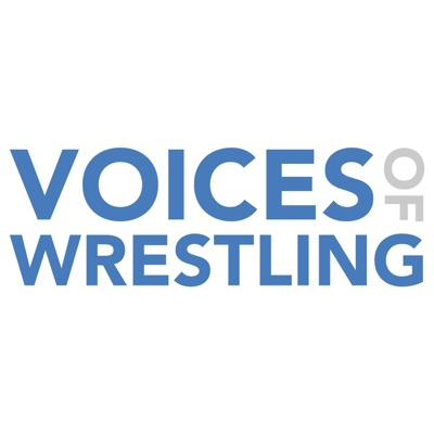 VOW Flagship: Anthem Buys AXS, Impact/NJPW Fallout, NJPW Destruction & RevPro Incident