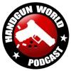 Handgun World Podcast artwork