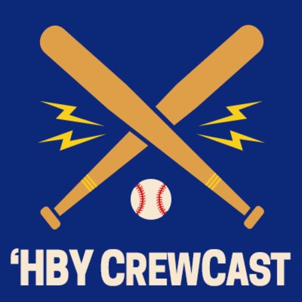 HBY CrewCast