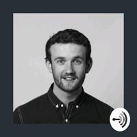 Ben Le Brocq podcast