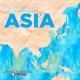 Te Cuento Asia