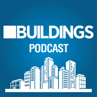 Buildings Podcast podcast