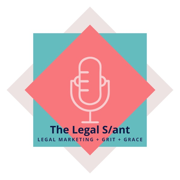 The Legal S/ant
