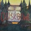 Duskbowl FM artwork