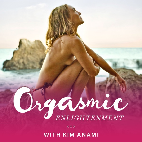 Orgasmic Enlightenment