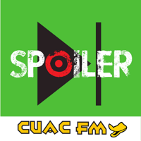 Spoiler CUAC FM podcast