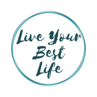 Live Your Best Life Podcast with Brittany Welk podcast