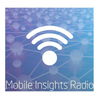 Mobile Insights Radio podcast