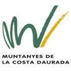 Capafonts. Mountains of the Costa Dorada