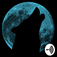 To The Full Moon podcast