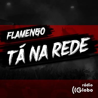 Flamengo - Tá na Rede:Rádio Globo