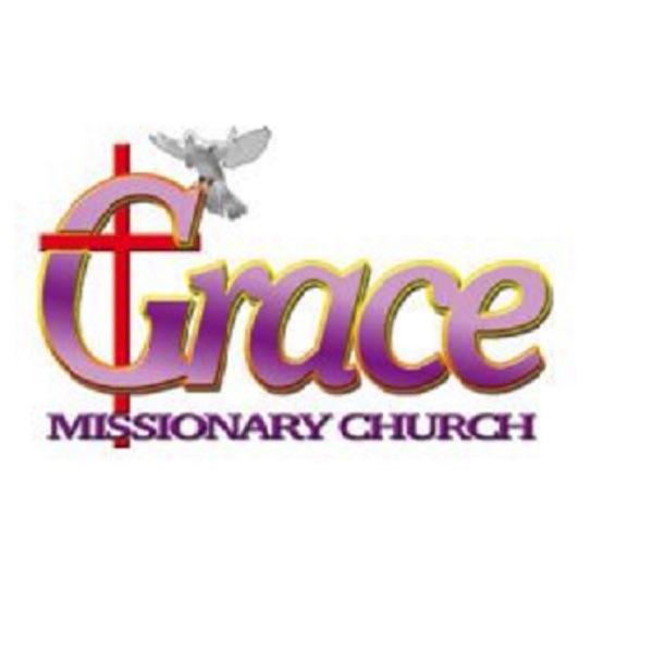 Sermons – Grace Missionary Church