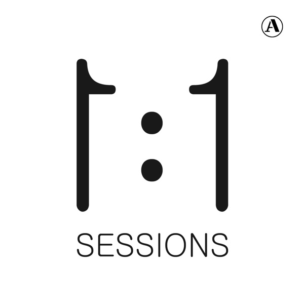 Archinect Sessions One-to-One