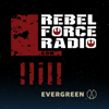 Rebel Force Radio: Star Wars Podcast - Star Wars