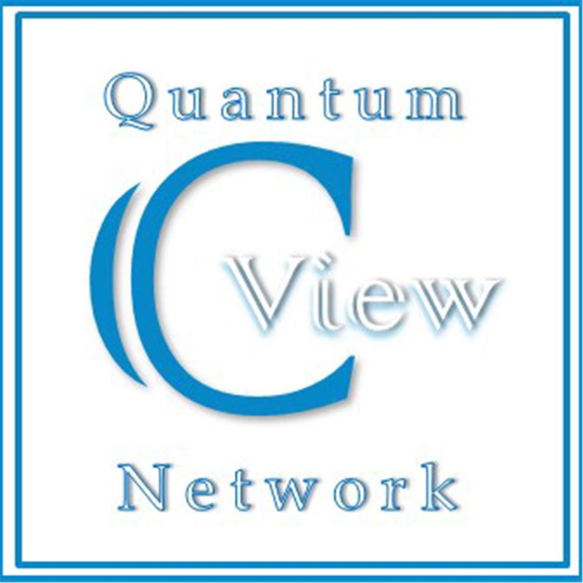 C View Quantum Network