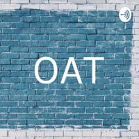 OAT podcast