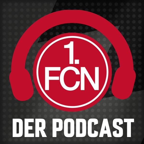 Der Club-Podcast