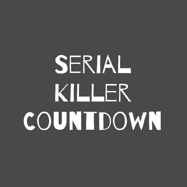 Serial Killer Countdown