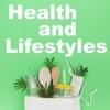 Health & Lifestyle - VOA Learning English artwork