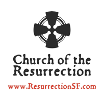 Church of the Resurrection Podcast podcast