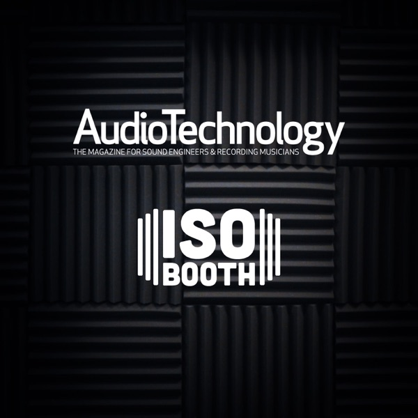 Iso Booth
