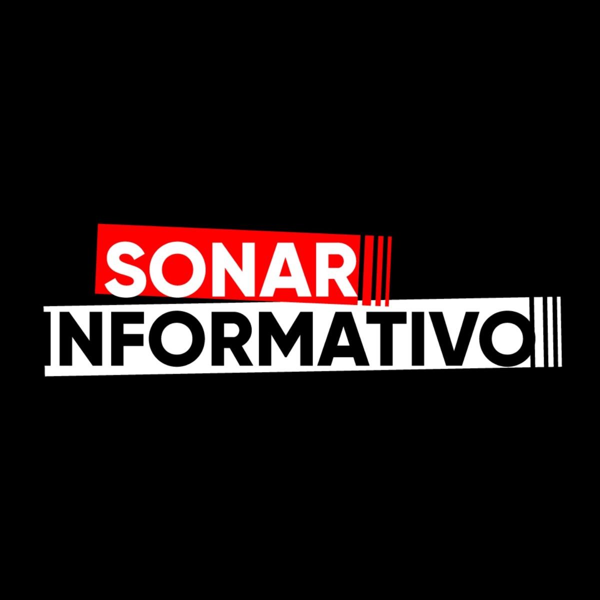 Sonar Informativo