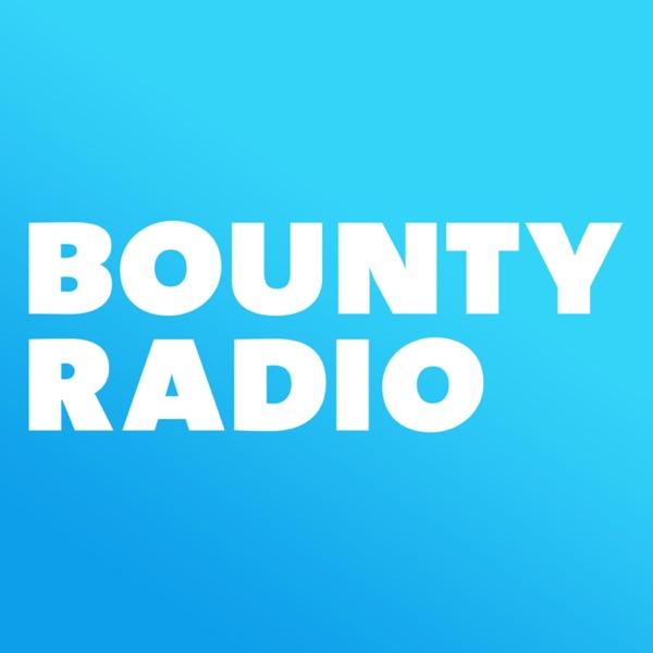 Bounty Radio World Music 2.0