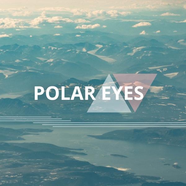 Polar Eyes