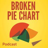 Broken Pie Chart podcast