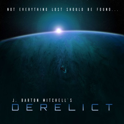 DERELICT:Night Rocket Productions