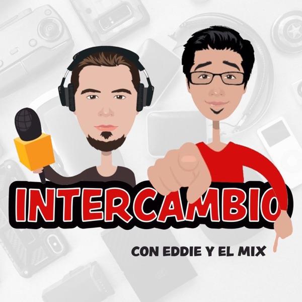 Intercambio Podcast