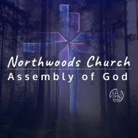 Northwoods Church podcast