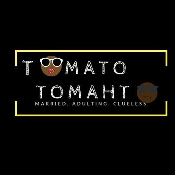Tomato Tomahto Episodes