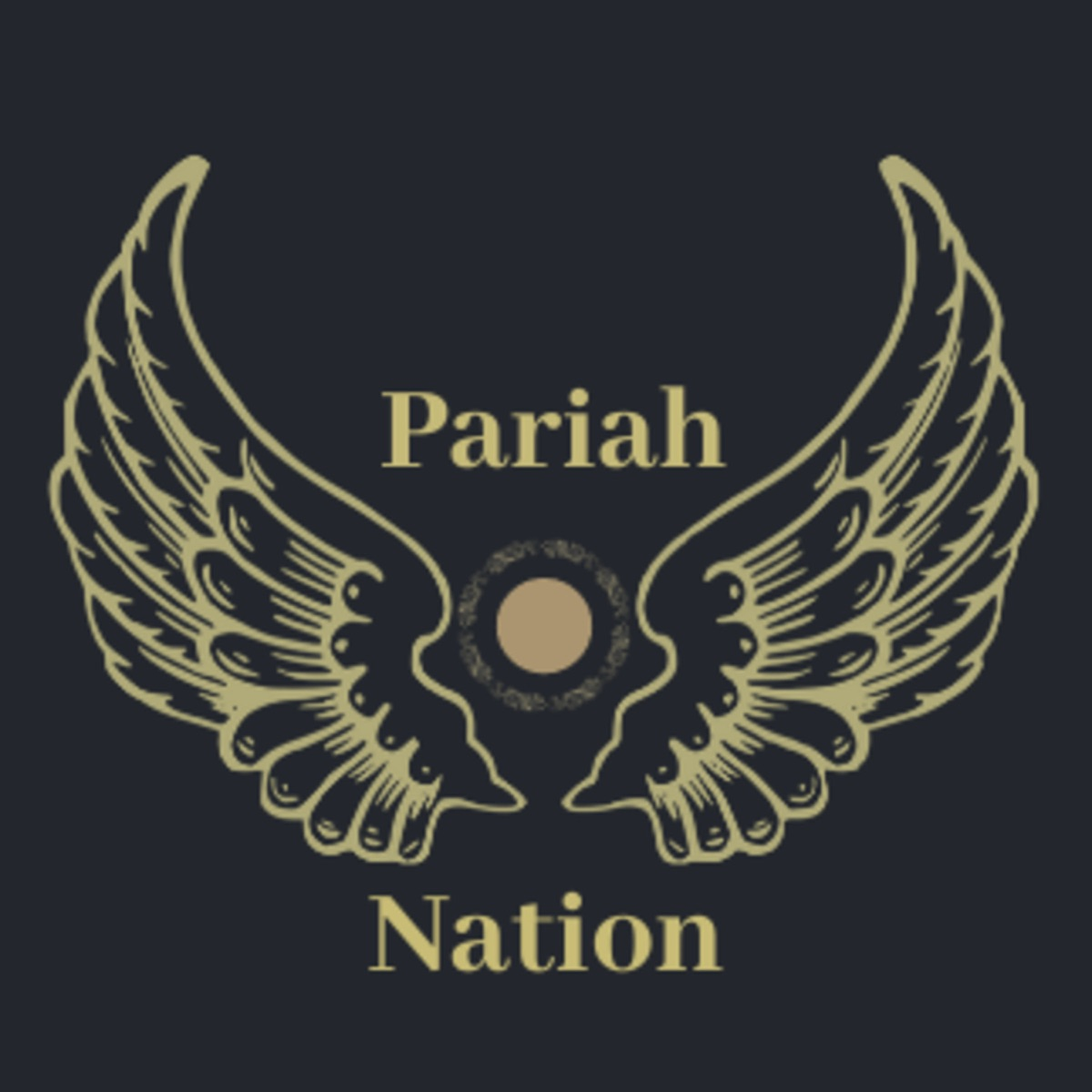 Pariah Nation